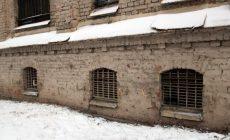 Завод Ландрин после реставрации сохранит исторический фасад